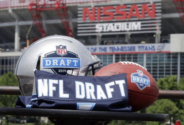 NFL Draft 2019 Preview: Mock draft, DOs, and DON'TDOs